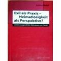 Rohlf 2002 – Exil als Praxis