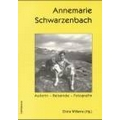 Willems 2001 – Annemarie Schwarzenbach