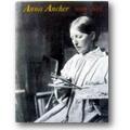 Grape-Albers (Hg.) 1994 – Anna Ancher 1859
