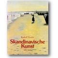 Zeitler 1990 – Skandinavische Kunst um 1900