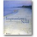 Hauptman 2008 – Impressions du Nord