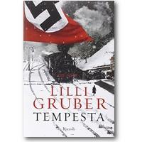 Gruber 2014 – Tempesta
