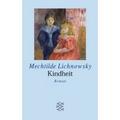 Lichnowsky 1934 – Kindheit