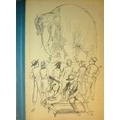 Lichnowsky 1928 – Das Rendezvous im Zoo