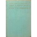 Lichnowsky 1924 – Der Kampf mit dem Fachmann