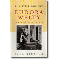 Binding 1994 – The still moment