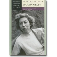 Bloom (Hg.) 2007 – Eudora Welty
