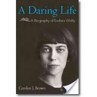Brown 2012 – A Daring Life