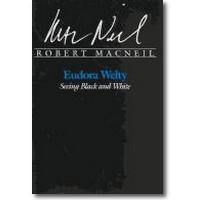 MacNeil 1992 – Eudora Welty