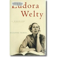 Marrs 2005 – Eudora Welty