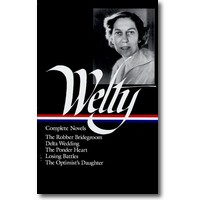 Welty 1998 – Complete novels