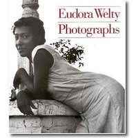 Welty 1989 – Photographs