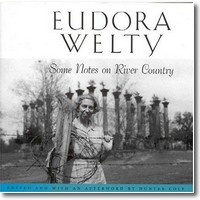 Welty 2003 – Some notes on River Country