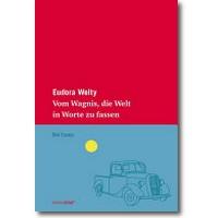 Welty 2011 – Vom Wagnis
