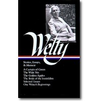 Welty 1998 – Stories, essays