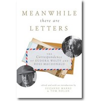 Marrs, Nolan (Hg.) 2015 – Meanwhile there are letters