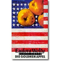 Welty 1992 – Die goldnen Äpfel