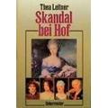 Leitner 1993 – Skandal bei Hof