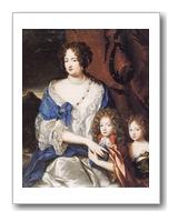 Sophie Dorothea von Braunschweig-Lüneburg