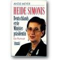 Meyer 1994 – Heide Simonis