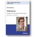 Munimus 2010 – Heide Simonis