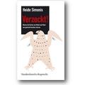 Simonis 2010 – Verzockt!