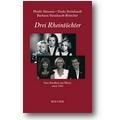 Simonis, Steinhardt et al. 2008 – Drei Rheintöchter
