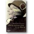 Nottelmann 2007 – Die Karrieren der Vicki Baum