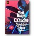 Baum 1983 – Cahuchu