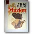 Baum 1989 – Marion