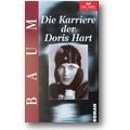 Baum 1999 – Die Karriere der Doris Hart