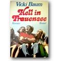 Baum 1983 – Hell in Frauensee