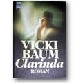 Baum 1983 – Clarinda