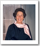 Johanna Blum