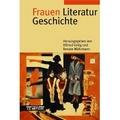 Gnüg, Möhrmann (Hg.) 1985 – Frauen-Literatur-Geschichte
