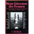 Puknus 1980 – Neue Literatur der Frauen
