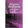 Reimann 1983 – Brigitte Reimann in ihren Briefen