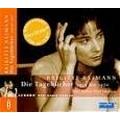 Reimann 2004 – Die Tagebücher 1955 bis 1970