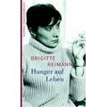 Reimann 2004 – Hunger auf Leben
