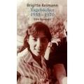 Reimann 2003 – Tagebücher 1955