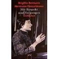Reimann, Henselmann 2001 – Mit Respekt und Vergnügen