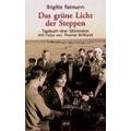 Reimann 1965 – Das grüne Licht der Steppen