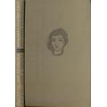 Reimann 1956 – Die Frau am Pranger
