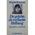 Reimann 1983 – Die geliebte