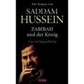 Ḥusain 2004 – Zabibah und der König