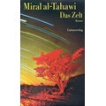 al-Tahawi 2001 – Das Zelt