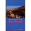 Nasrallah 1996 – Das Pfand
