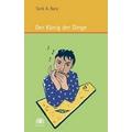 Bary 2004 – Der König der Dinge
