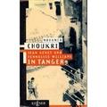 Choukri 1995 – Jean Genet und Tennessee Williams