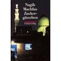 Machfus 1994 – Zuckergäßchen